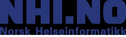 NHI.no salg - NEL - Annonser - kurs i legemiddelhåndering